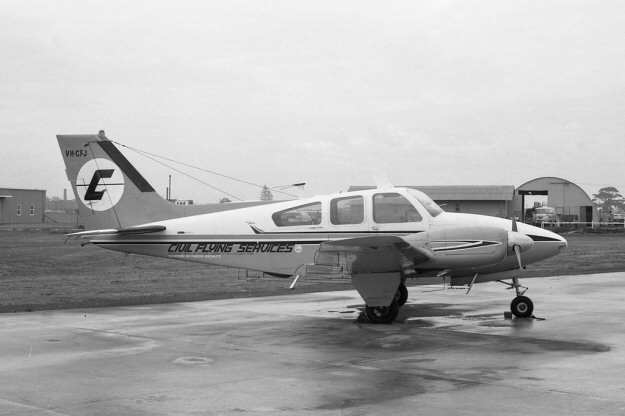 Beech 55 CFG PH 4.72 (GG).jpg