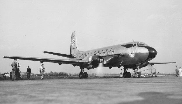 1000  images about Lockheed / Lockheed Martin / Martin on Pinterest