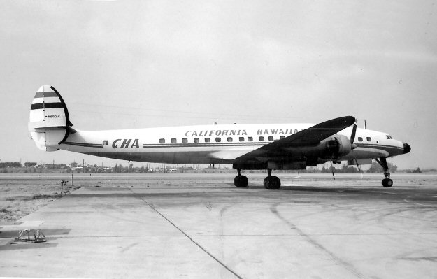 the bankruptcy of aloha airlines Island air was once part of aloha airlines until about 2004 aloha air cargo is the old aloha airlines subsidiary that survived the bankruptcy of its parent back.